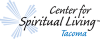 Center for Spiritual Living | Tacoma