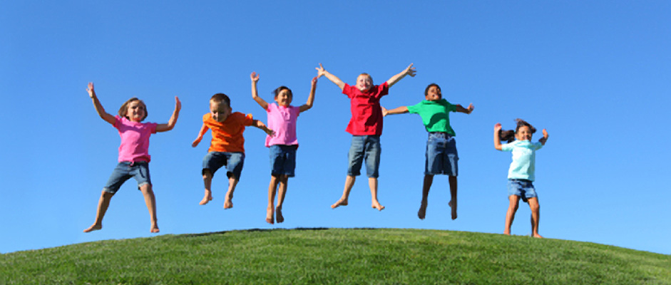Children's Celebration   Center for Spiritual Living   Tacoma